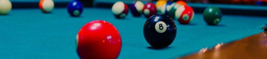 Goldsboro Pool Table Moves Featured