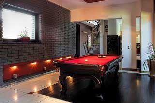 pool table installers and pool table movers in goldsboro content