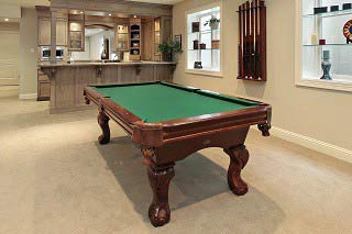 pool table installers in goldsboro content