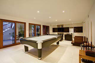 pool table installers pool table movers in goldsboro content