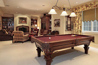 pool table moves in goldsboro content