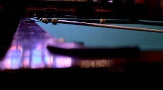 pool table moves pool table repair in goldsboro content