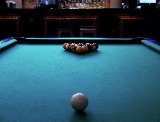 pool table recovering pool table refelting in goldsboro content