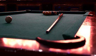 pool table refelting pool table felt in goldsboro content