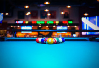 pool table room sizes pool table dimensions in goldsboro content