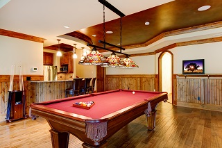 Pool Table Sizes Goldsboro Solo Pool Table Room Size Chart